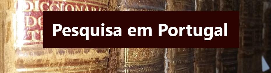 Estágio de Pesquisa em Portugal.jpg