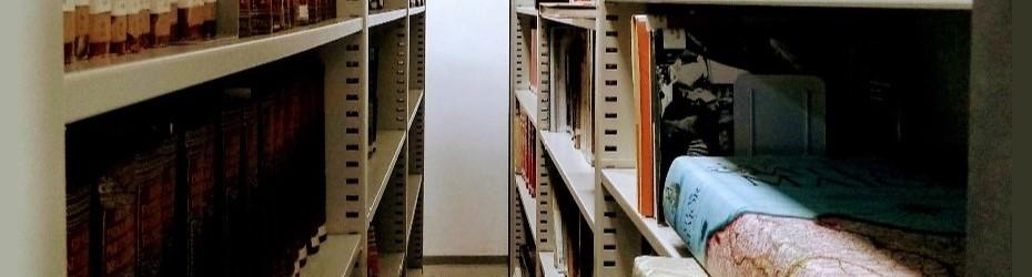 Livros930250_3[1][1]_0.jpg